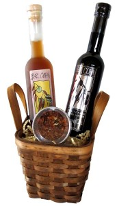 olive-oil-vinegar-gift-basket
