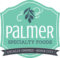 Palmer Specialty Foods