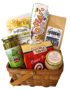 sioux-city-gift-basket