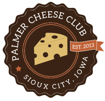 cheese-club-logo