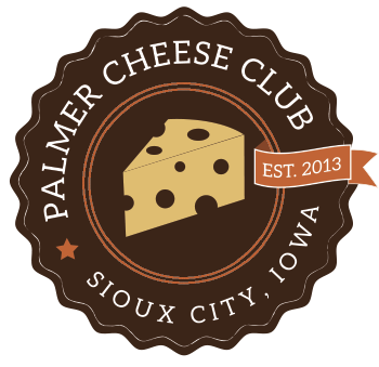 palmer-cheese-club-2x