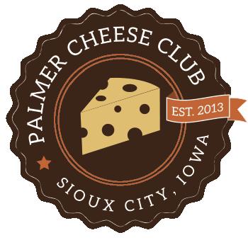 palmer-cheese-club-2x