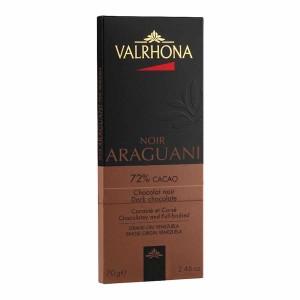 Valrhona-Araguani-10888