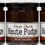 haute-fudge-sauces-2