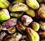 orandi-pistachios